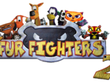 Fur Fighters II