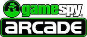 200px-Gamespy arcade logo