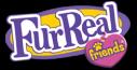 FurReal Friends Wiki