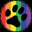 Furry Friends Wiki