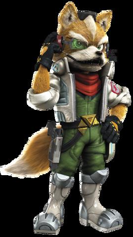 File:SFZ-Fox McCloud.png