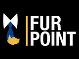 FurPoint