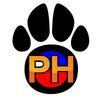 PHAnthro