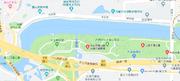 大佳河濱公園map