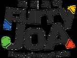 Furry JoA