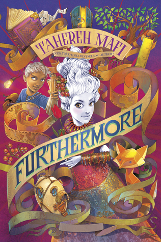 File:Furthermore Book Cover.jpg