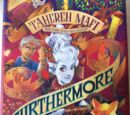 Furthermore (2016 Book)