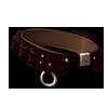 2002-heavy-belt