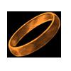 2013-bronze-ring