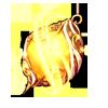 2065-fusion-bolt-amulet