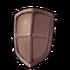 1980-iron-heater-shield