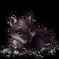2611-mythic-wolf-cub