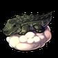 332-stone-croc