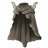 3356-harbinger-cloak