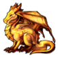 371-gold-drax