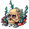 111-underwater-skull