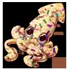 2901-confetti-sprinkle-squookie