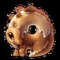 3002-glazed-doughnasaur