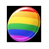 3427-pride-button