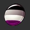 3445-asexual-pride-button