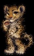 42-10-leopard