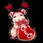 4339-owo-cookie-ham