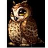 1078-long-eared-owl-plush