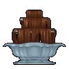 1718-gala-chocolate-fountain
