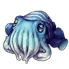 3142-chilly-sea-cuttlefish