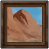 4024-mountain-trail-vista