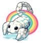4378-rainbow-cloud-scorpion