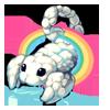 4378-rainbow-cloud-scorpion