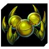 545-eyeris-seed