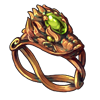 4010-protection-ring-of-tempest