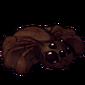 5170-chocolate-spookie