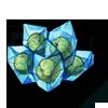 562-ice-lettuce-seed