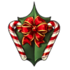 2929-festive-holiday-shield