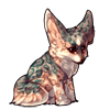 1149-spotted-fennec-fox