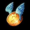 153-sky-coin
