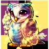 1708-magic-cloudy-owl-plush