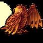 1756-bronze-mechanical-bird