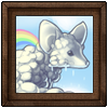 3119-cloud-fennec-vista