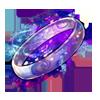 4004-enchanted-ring-of-enhanced-testing