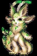 147-26-emerald