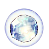 2190-ring-crystal-resilience