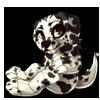 2286-dalmatian-canine-plush
