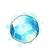 2193-ring-crystal-frozen