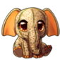 3422-cantaloupe-melephant