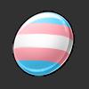3458-transgender-pride-button