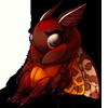 954-garden-tiger-moth-plush